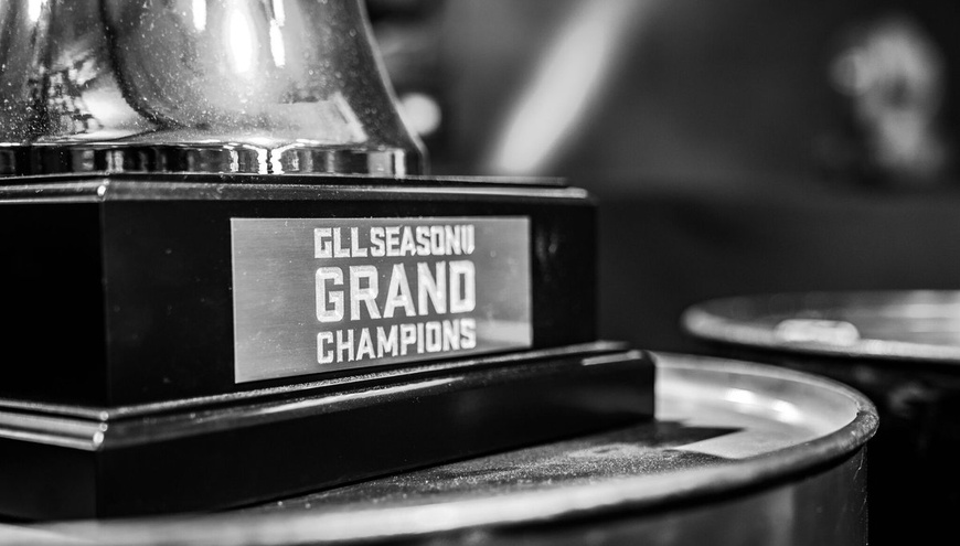 M19 victorious as GLL Season 2 grand finals come down to the wire