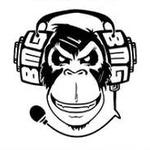 Bad Monkey Gaming