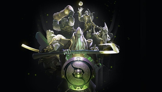 The battlefield of the supports: a TI8 metagame preview