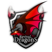 Revival Dragons