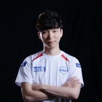 JeongFeel