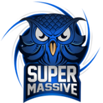 Bahçeşehir SuperMassive