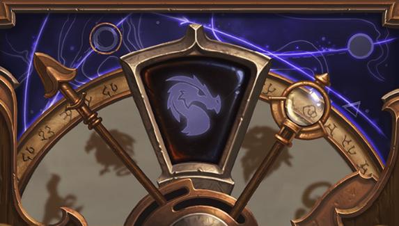 Blizzard добавит девять карт в «Зал славы»