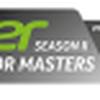 Acer Predator Masters Season 2