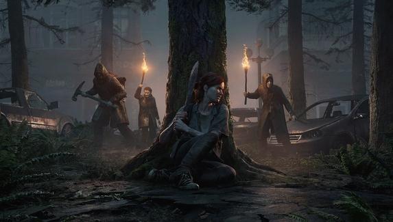 Названы финалисты The Game Awards 2020 — у The Last of Us PartII больше всего номинаций