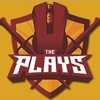 The Plays Launch Event