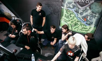 Vega Squadron и Nemiga Gaming покинули отборочные на MDL Paris Major