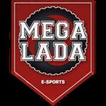 MEGA-LADA E-Sports