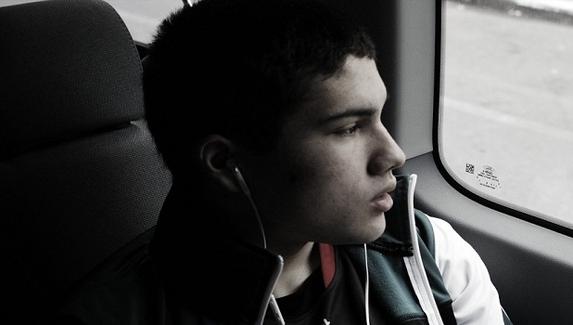 Infamous выбила compLexity Gaming из DreamLeague Season 10