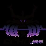 Echo International Team