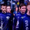 Evil Geniuses выбили Team Secret в нижнюю сетку The International 2019