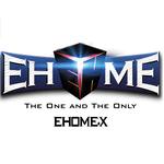 EHOME.X