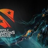 Dota 2 Champions League Season 11