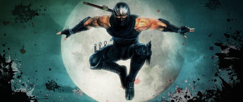 Обзор Ninja Gaiden: Master Collection — порхай как Данте, умирай как Полый
