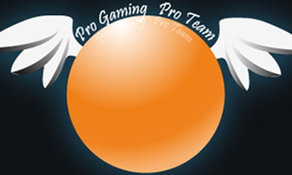 Orange eSports нашли пятого