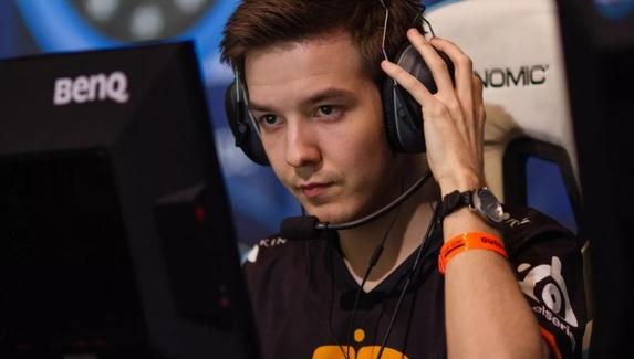 Славное прошлое и туманное настоящее шведских игроков в CS:GO: znajder и pronax