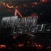 ASUS ROG DreamLeague Season 3