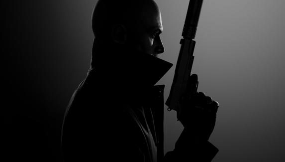 Hitman 3 вышла, но некоторые геймеры не могут начать в неё играть