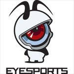 EYESPORTS Female