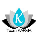 Team Karma