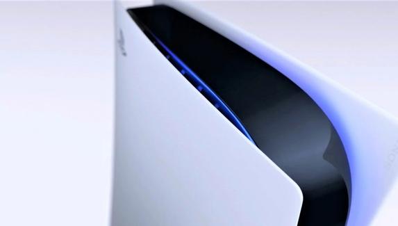 Sony объявила цену и дату релиза PlayStation5