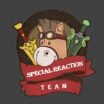 Special Reaction Team