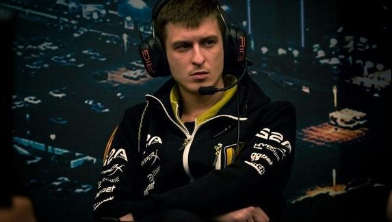 Starix вернулся на профессиональную сцену с новой командой
