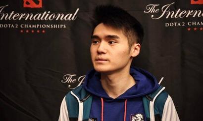 CDEC Gaming вышла в плей-офф China Dota2 Winter Cup. Newbee покинула турнир