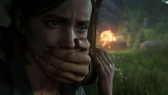 Sony закрыла комментарии к видео по The Last of Us Part II на YouTube
