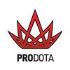ProDotA National Dota 2 Cup