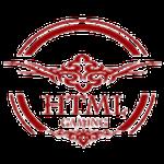 HTML Gaming