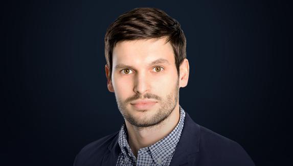 Сергей Гламазда о чемпионстве Virtus.pro: «Безупречная победа!»