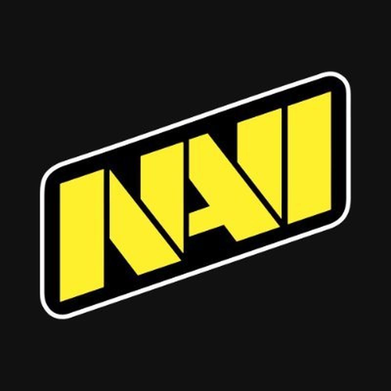 NAVI о результатах IEM Katowice 2021: «Нас еще спрашивают, почему у нас возникают проблемы на домашних турнирах»