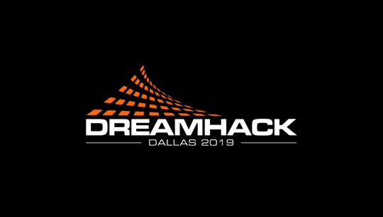 Dallas to play host for next DreamHack Masters event in May