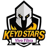 KeydStars