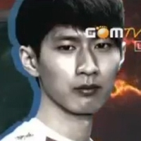 Hoonji