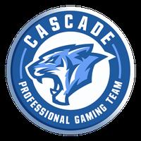 Cascade Esports