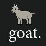 Goat Gaming