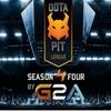 Dota Pit League Season 4