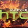 HTC Invitational