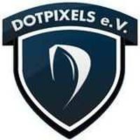 DotpiXels e.V.