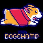 Team DogChamp