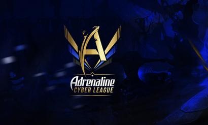 Организаторы Adrenaline Cyber League 2019 сравнили пульс футбольных и киберспортивных болельщиков