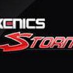 Xenics Storm