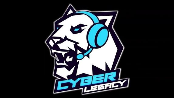 CEO Cyber Legacy об участии в подозрительном матче: «По результатам нескольких последних игр можно было предсказать, что мы уступим»