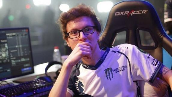 Букмекер: Liquid станет лидером группы после стартовых матчей отборочных на EPICENTER