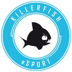 KILLERFISH eSport