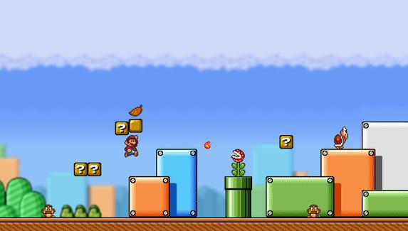 10 лучших платформеров на «Денди» (NES) — Super Mario Bros, Duck Tales и другие