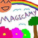 Team Magicamy