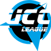 UCC Champions League